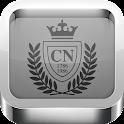 Charleston National Golf Club icon