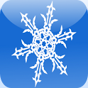 Super Freeze icon