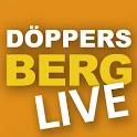 Doeppersberg logo