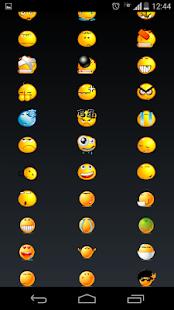 玩娛樂App|加上表情符號免費|APP試玩