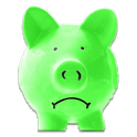Walkthrough for Bad Piggies! icon