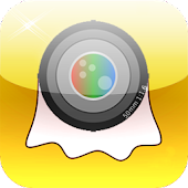Selfie Camera for Snapchat