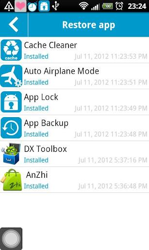 App Backup&Restore 5C3njswzmpOE1WT2CWWIflwD2DNeCPNufgewbDUxueX7zg7rYkOzXBVDWJlvg_KDbEA