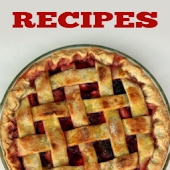 Pie Recipes!