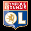 Olympique Lyonnais (officiel) logo
