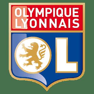 image logo olympique lyonnais