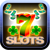 CASINO DEAL SLOTS MACHINES WIN
