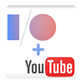 Google IO 2013 YouTube Link