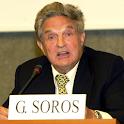 George Soros Stocks Analysis icon
