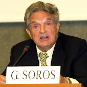 George Soros Stocks Analysis