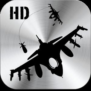 Sky Heroes HD Full
