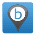 Bluedot Point Demo