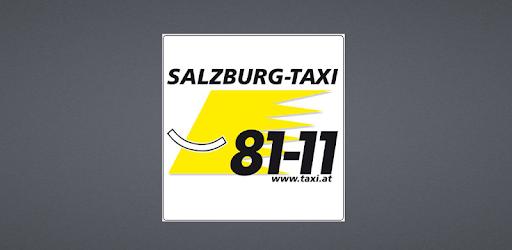 casino salzburg taxi