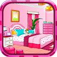 Girly room .. file APK for Gaming PC/PS3/PS4 Smart TV