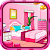 Girly room decoration game file APK for Gaming PC/PS3/PS4 Smart TV