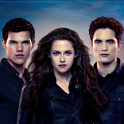 Twilight HD Live wallpaper icon
