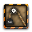 Manic Mechanics icon