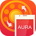 AuraU