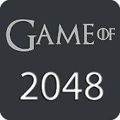 Game Of 2048