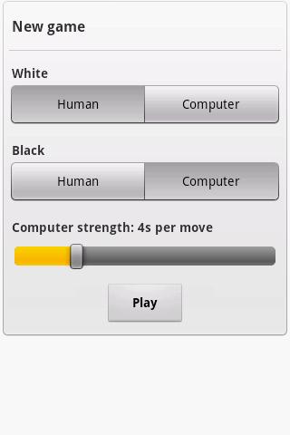 玩免費解謎APP|下載经典棋牌在线 app不用錢|硬是要APP