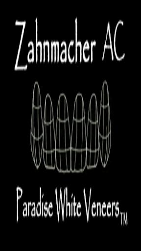 Zahnmacher AC