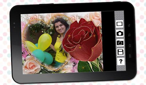 玩攝影App|Scrapee - 相框免費|APP試玩