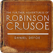 Advantures of Robinson Crusoe