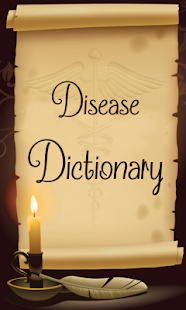 Merriam Webster Dictionary Free Download - GetIntoPC