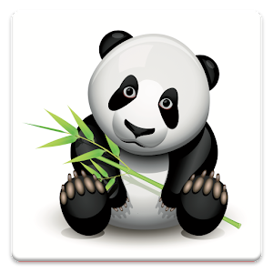 App Talking Panda APK for Windows Phone