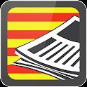 Premsa en català · llegim.cat