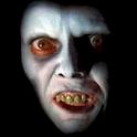 Classic Horror icon