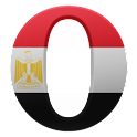 Voice of Egypt logo