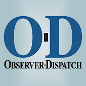Observer-Dispatch - Utica, NY