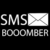 SMSBoomber