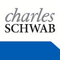 Schwab Mobile logo