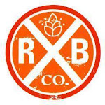 Logo of Rockaway Co ESB