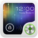 GO Locker ICS Theme icon
