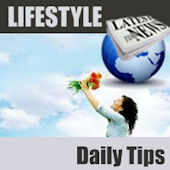 Lifestyle Daily Tips