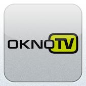ОКНО-ТВ - телевизионное аудио- и видеооборудование
