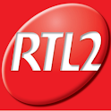 RTL2 - Le son Pop-Rock icon