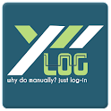 YLogLite icon