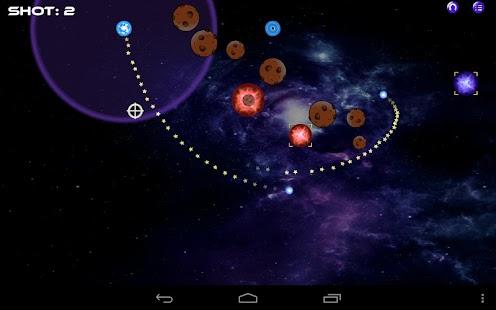 Electrofly Odyssey Free- screenshot thumbnail