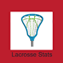 Lacrosse Stats icon