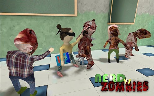 Zombies: Pictures, Videos, Breaking News
