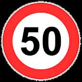 Non superare i 50 !! Free
