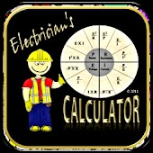 Electrician's Calculator
