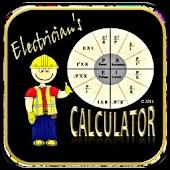 Electrician's Calculator