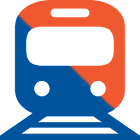 Next Arriving SEPTA icon