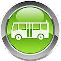 Easy SG Transport(Buses & MRT) icon