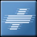 Healthgram Mobile logo